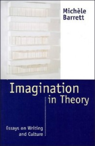 ImaginationInTheory
