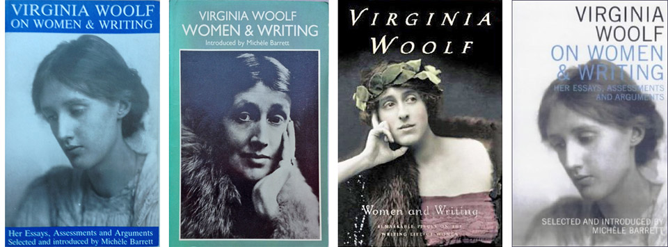 virginia woolf collected essays online (adeline) virginia woolf was an english novelist and essayist regarded as one of the foremost modernist literary figures of the twentieth century during the interwar period, woolf was a significant figure in london literary society and a member of the bloomsbury group.
